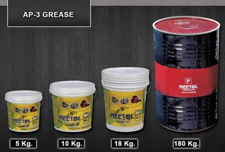 AP-3-Grease