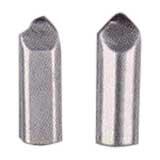 Diamond Turning Tools