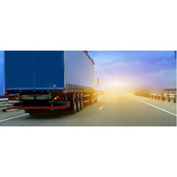 Reverse Pick Up Logistics Services