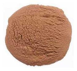 Coconut Shell Powder