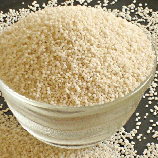 Varagu Rice
