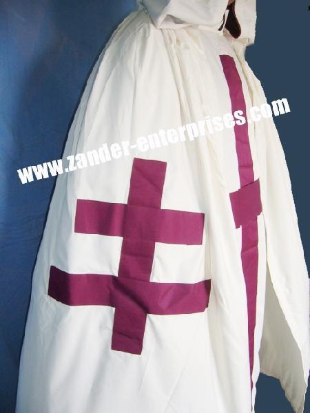 Masonic Regalia Gowns Exporter | Masonic Regalia Gowns