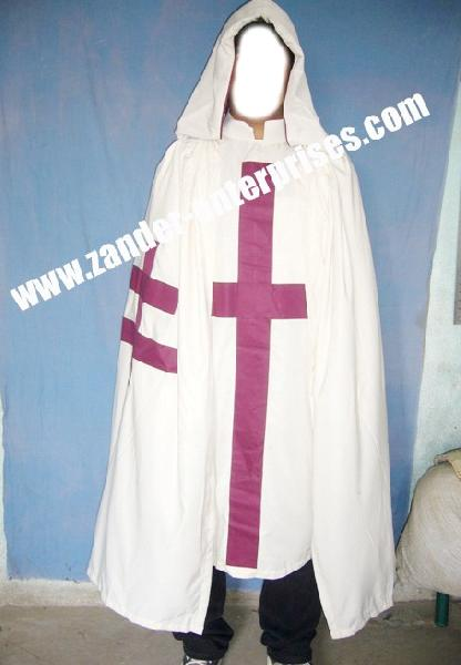 Masonic Regalia Gowns Exporter | Masonic Regalia Gowns Manufacturer