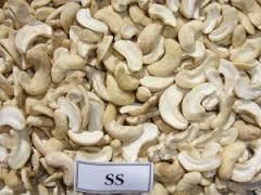 SS Split Cashew Nuts