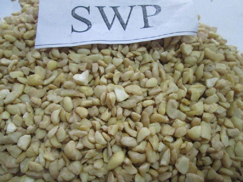SWP Cashew Nut Pieces