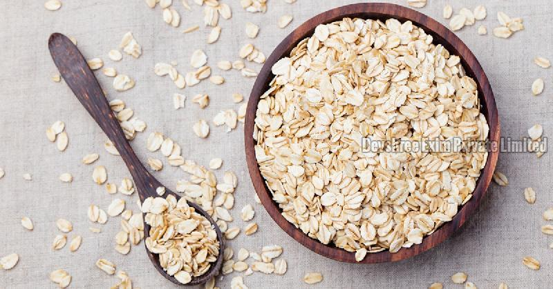 Indian Oats