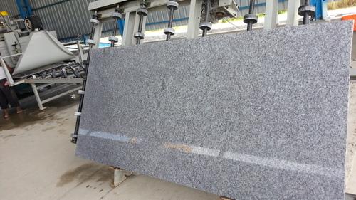 Jasmine White Granite Slabs