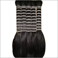Indian Remy Straight Bulk Hair