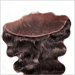 Lace Frontal Hair Extensions