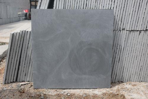 Tandur Blue Limestone