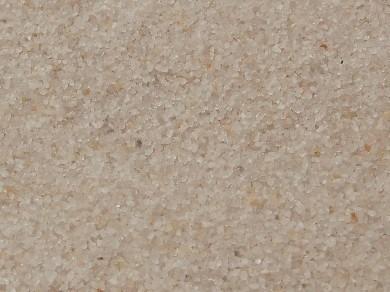 Indian Standard Sand