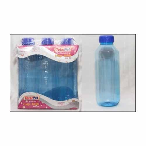 500 ml PET Refrigerator Bottles