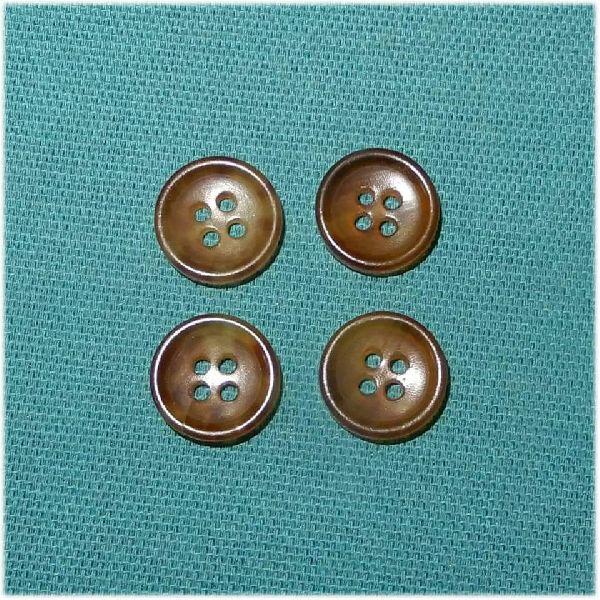 Horn Buttons 04