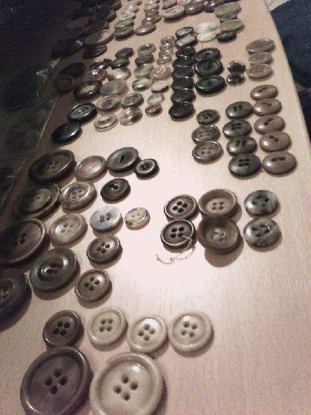Horn Buttons 05