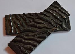 Horn Plates 02