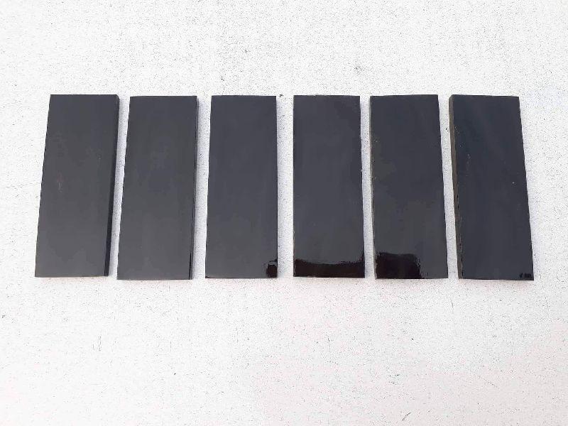Horn Plates 04