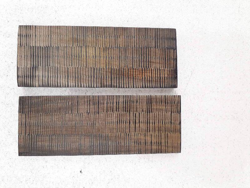 Horn Plates 05