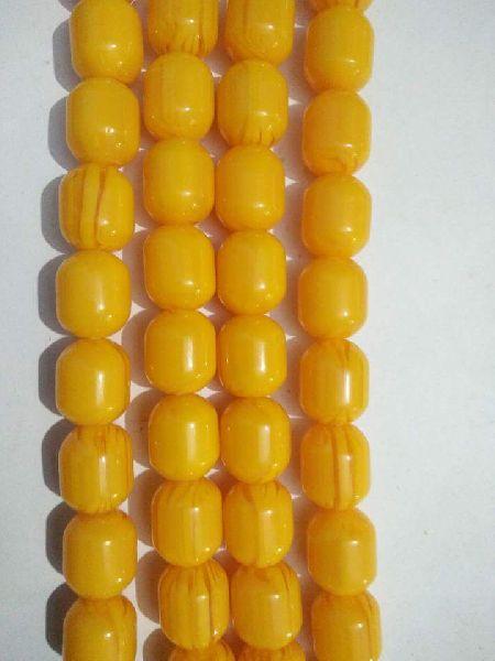 Resin Beads 01