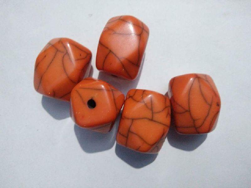 Resin Beads 02