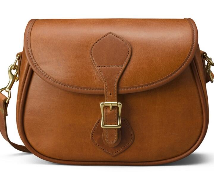 Large Legacy Handbag