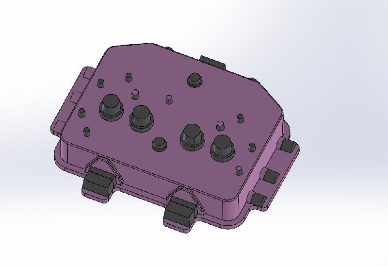 3D Designing Services 01