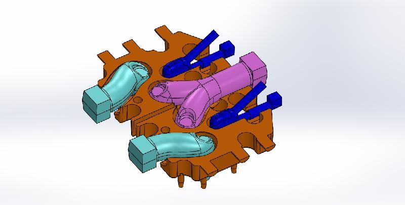 3D Designing Services 02