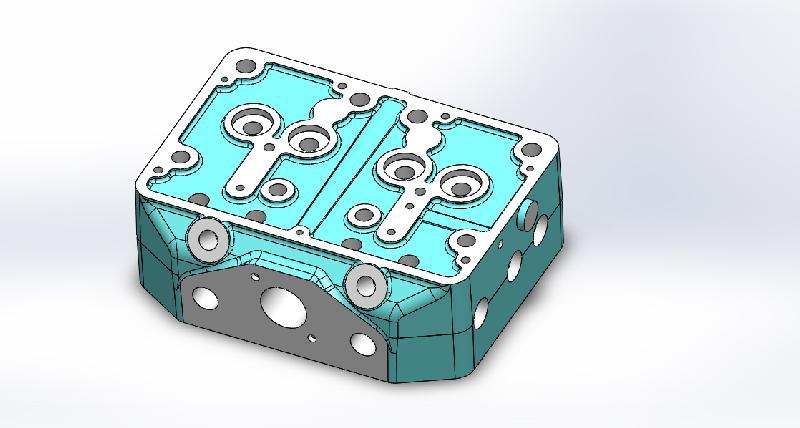 3D Designing Services 03