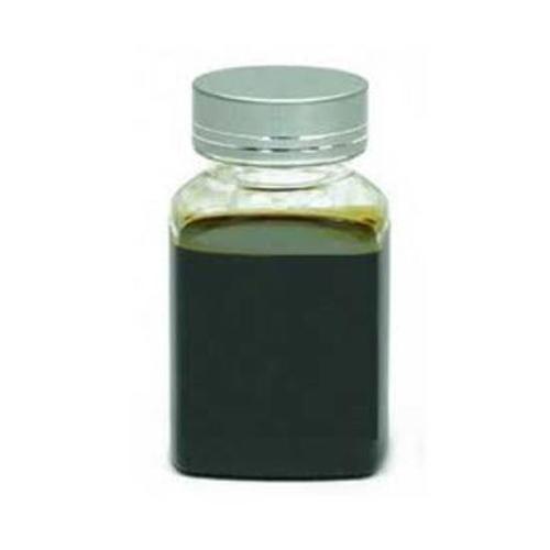 Emulsifier Cutting Oil