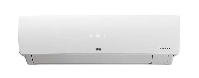 IFB Air Conditioner