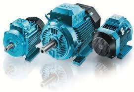 AC Motor 02