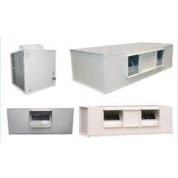 Ductable Air Conditioner AMC 03