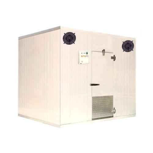 Laboratory Incubation Chamber
