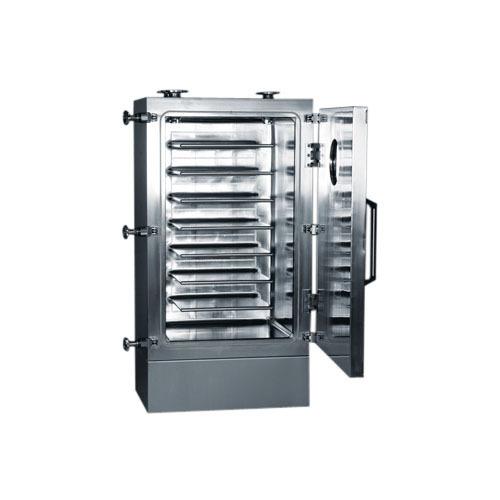 Laboratory Tray Dryer
