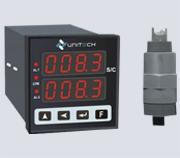 PH Indicator With Sensor