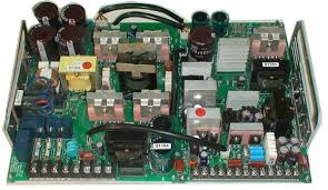 Electronic Card Repairing Service