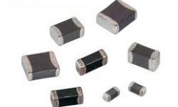 SMD Multilayer Inductor