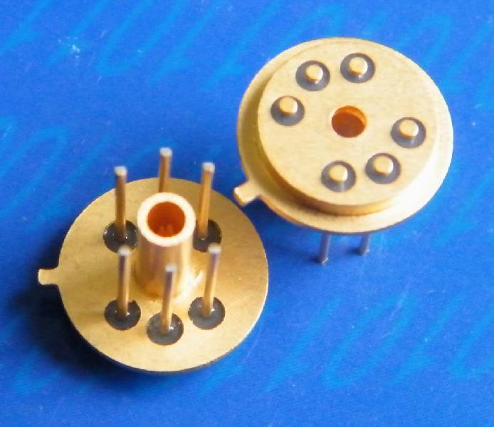 Sensor Header 03
