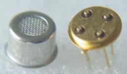 Sensor Header 04