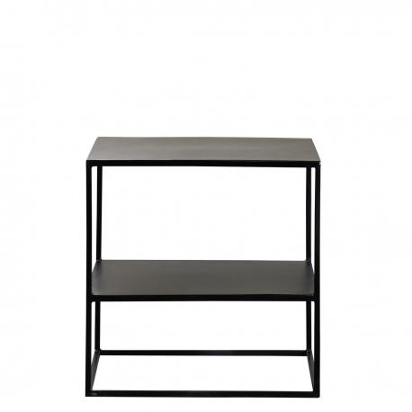 Iron Shelf 02