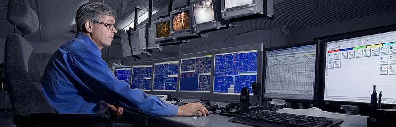 Automation Service 02