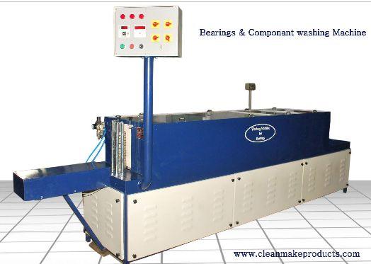 Bearing Washing Machine 01