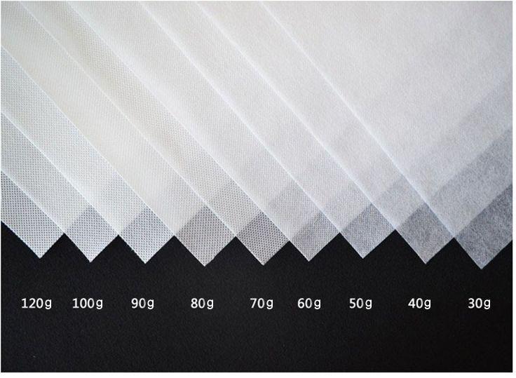 PP Coolant Filter Paper Rolls 02
