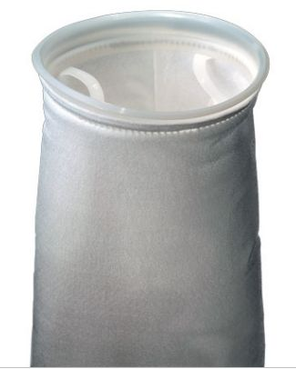 Standard Felt Filter Bags