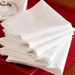 Solapur Bedsheets