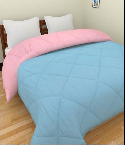 Bedspread Set 01