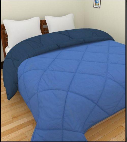 Bedspread Set 02