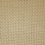 1506 OZ Carpet Backing Cloth