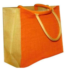 SB011 Shopping Bag