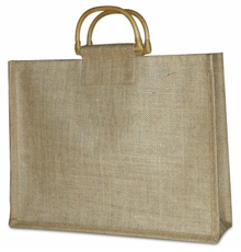 SB014 Shopping Bag