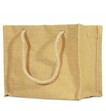 SB016 Shopping Bag